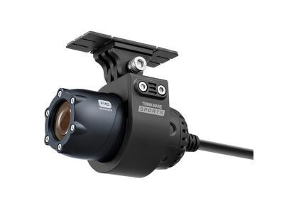 Thinkware 2-Channel Motorsport Wi-Fi Camera with 32GB microSD Camera - TW-M1MU32
