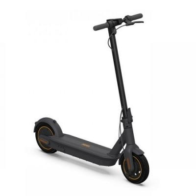 Ninebot Segway Electric Kick Scooter - G30 MAX