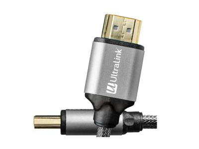Ultralink 4m Hdmi Cable High Speed - ULP2HD4