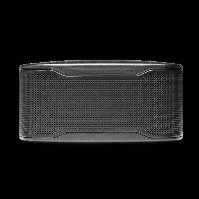 JBL  9.1 Channel Soundbar System with Surround Speakers and Dolby Atmos - JBLBAR913DBLKAM