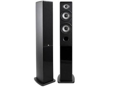 JBL 200-Watt Floorstanding Speaker - NL301 (PAIR)