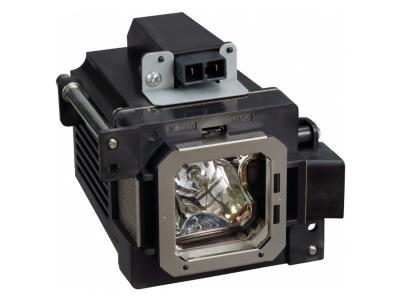 JVC Home Theater Projectors Accessories - PK-L2618U