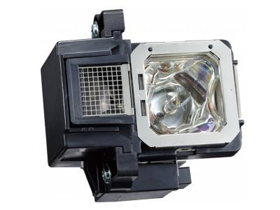 JVC Replacement Lamp - PK-L2615U