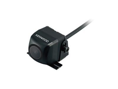 Kenwood Rear View Camera CMOS130