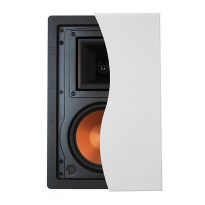 Klipsch In-Wall Speaker R5650WII (Each)