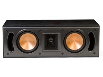 Klipsch Center Speaker RC42BII (Each)