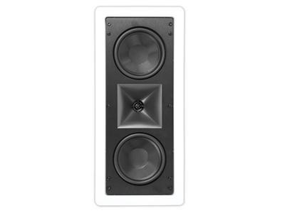Klipsch In-Wall Speaker KL6502THX2 (Each)