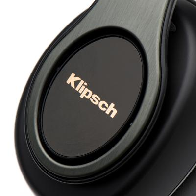 Klipsch Reference Over-ear Headphones - ROVEREAR (Each)
