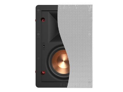 Klipsch Series Architectural In-Wall Speaker PRO14RW (Each)