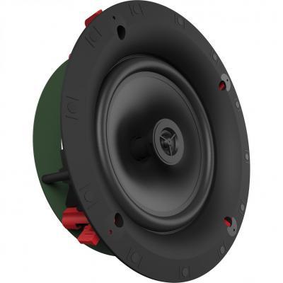 Klipsch In-Ceiling Speaker CS18C