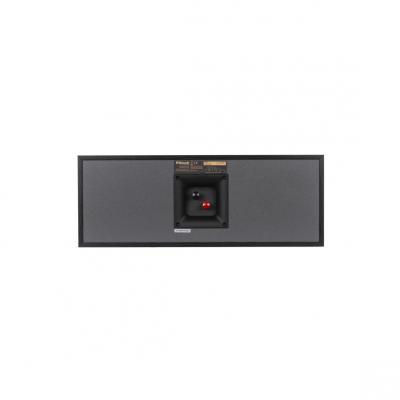 Klipsch Center Speaker - R52CB