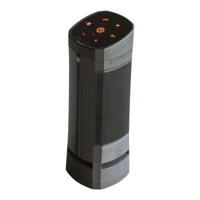 Soundcast VG3 Portable Indoor-Outdoor Bluetooth Loudspeaker System