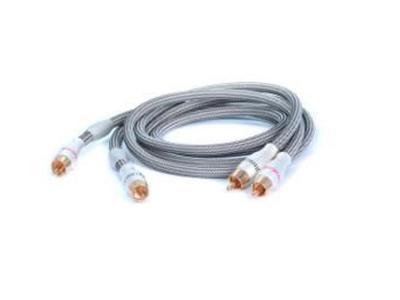 Ultralink Caliber Audio Cable, 1M UA1M