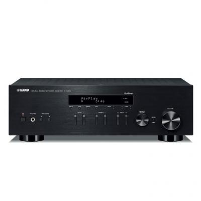 Yamaha Network Stereo receiver - RN303B