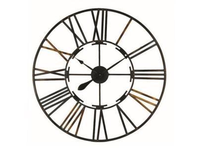 Boxman Romanic Numerals Clock - W14-C14