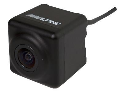 Alpine Rear View HDR Camera - HCE-C1100