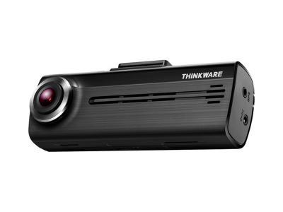 Thinkware 1080p Wi-Fi Dash Cam with 16GB microSD Card & Car Power Cable - FA200C