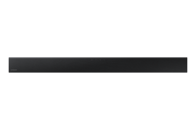 Samsung Soundbar With Deep Rich Bass - HW-T450/ZC