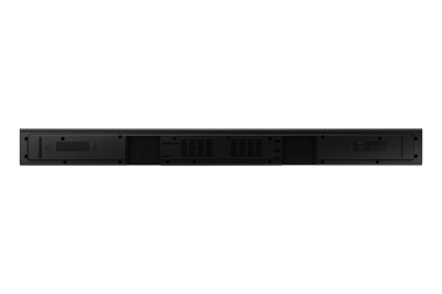 Samsung Soundbar With 3D Surround Sound - HW-T650/ZC