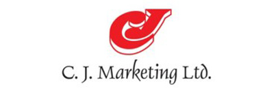 C.J.Marketing