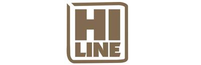 Hi-Line-Gift