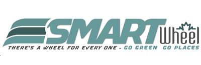 Smart Wheel Canada